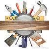 Google News - Carpentry