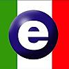 Easy Learn Italian