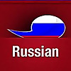 Russian Language Blog