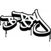 Bboy | Reddit