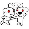 Swing Dancing | Reddit