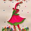 Classical Indian Dance | Reddit