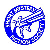 The Short Mystery Fiction Society Blog