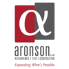 Aronson Construction Report