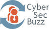 Cyber Security Buzz
