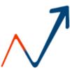 Analytics Vidhya » Big data
