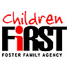 Children First Foster Family Agency
