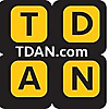 TDAN.com » Business Intelligence