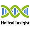 Helical Insight