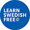 SwedishPod101.com Blog