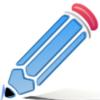 Art2Write Blog | Latest CV, Resume Writing Tips & Tricks, Career Jobs