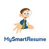 My Smart Resume
