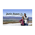 Justin Plus Lauren - Adventure and Kind Travel