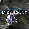 MidCurrent