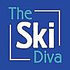 The Ski Diva