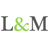Life & Money - Financial Planning