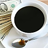 Investing Caffeine