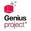 Genius Project - PM Box
