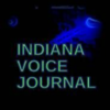 Indiana Voice Journal