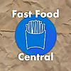 Fast Food Central