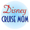 Disney Cruise Mom Blog
