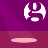 The Guardian Theatre blog