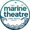 Marine Theatre » Backstage! Theatre Blog