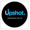 Tauranga Small Business Blog - Accounting, Xero Blog - Upshot