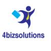 4BizSolutions | Small Business Blog