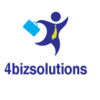 4BizSolutions | Small Business Blog