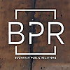 Buchanan PR | Philadelphia Public Relations Agency