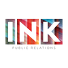 INK Public Relations