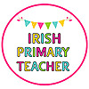 Irish Primary Teacher Blog