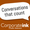 Corporate Ink - B2B PR Blog