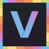 Vandelay Design - Photoshop Tutorials