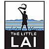 The Little Lai: Beyond limits