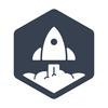 SaaStr - SaaS Startups
