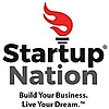 StartupNation.com: Everything you need to build your business