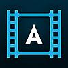 AllMovie