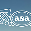 Learn to Fly Blog | ASA (Aviation Supplies & Academics, Inc.)