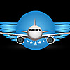Aviation   Reddit.com