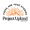 Project Upland - Bird Hunting Videos Series