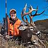 Growingdeer.TV - Hunting Advice and Tips For Serious Deer And Turkey Hunters