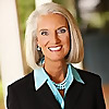 Anne Graham Lotz – Angel Ministries