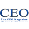 The CEO Magazine | For High Growth CEOs and Entrepreneurs