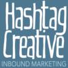 Hashtag Creative | Social Media Marketing