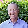 Max Lucado - Daily Devotionals Archives
