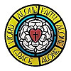 Trinity Cristo Rey – Lutheran Church