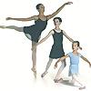 Greenville Ballet