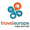 Traveleurope Blog | Travel tips, advices and useful info